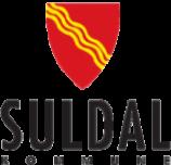 Suldal kommune